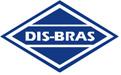 DIS-BRAS